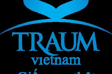 Traum Việt Nam tròn 4 năm tuổi