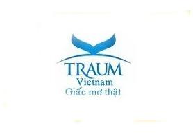 Giới thiệu công ty cổ phần Traum Việt Nam