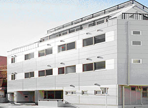Clip giới thiệu trường chuyên Nhật ngữ Fukuoka