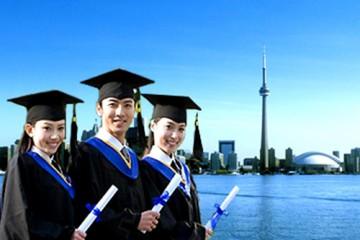 Học bổng du học Nhật Bản: 120 suất học bổng toàn phần