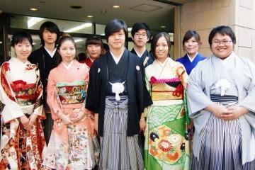 Du học Nhật Bản và những quy định cần biết