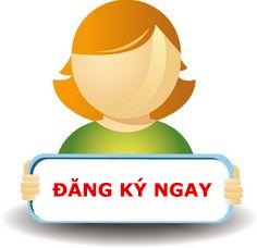 đăng ký online