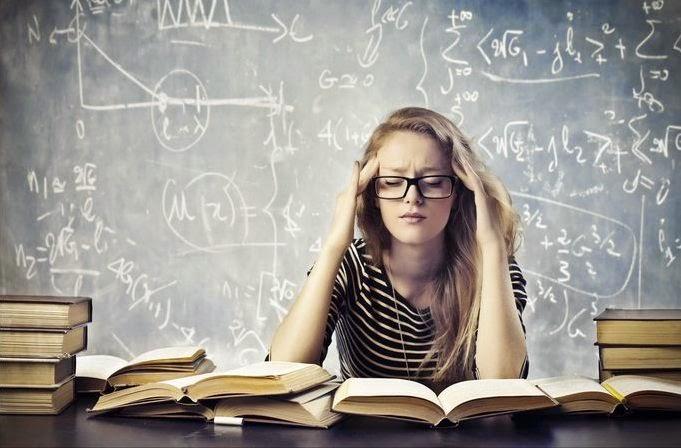 khó khăn khi đi du học