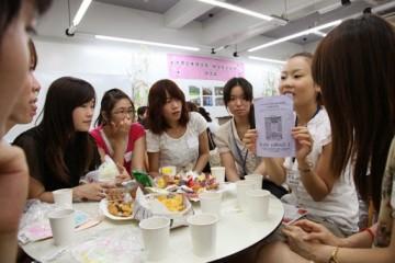 Tại sao đi du học Nhật Bản phảiđăng ký họctại trường Nhật Ngữ trước?