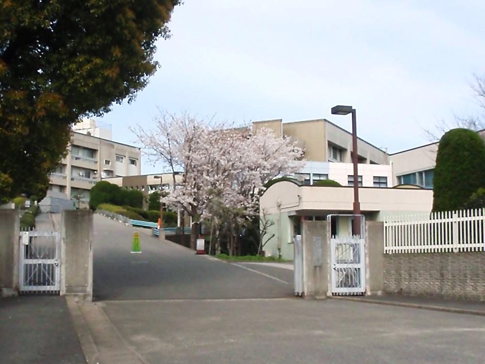 trường fukuoka