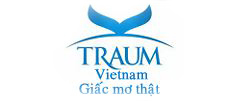 Du học Nhật Bản cùng Traum Việt Nam