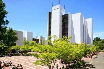 Tuyển sinh du học trường Nhật ngữ quốc tế Osaka