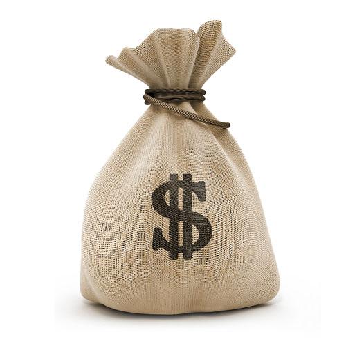 tiền chống trốn là gì