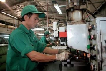 3 lao động Việt Nam đầu tiên bị phạt vì bỏ trốn ở nước ngoài