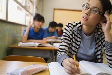 Thuận lợi và khó khăn của DHS – TTS khi học tiếng Nhật