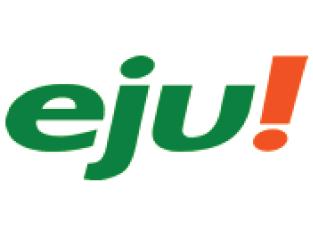 Hướng dẫn kỳ thi du học Nhật Bản – EJU