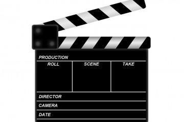 Tìm hiểu nền điện ảnh Nhật Bản