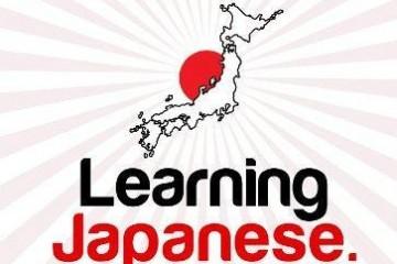 Tầm quan trọng của tiếng Nhật đối với du học sinh và tu nghiệp sinh