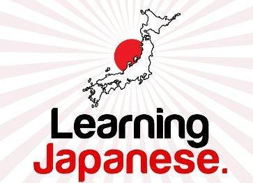 tầm quan trọng của học tiếng Nhật