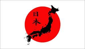 Tìm hiểu đất nước Nhật Bản