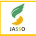 logo JASSO