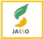 Tổ chức hỗ trợ du học sinh Nhật Bản (JASSO)