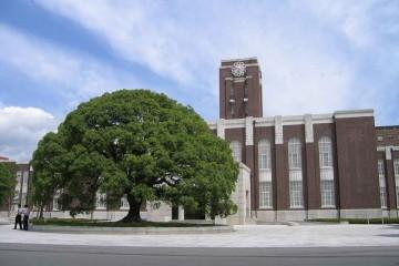 6 điều cần biết khi đăng ký trường chuyên môn ở Nhật Bản(P2)