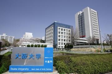 6 điều cần biết khi đăng ký trường chuyên môn ở Nhật Bản (P1)