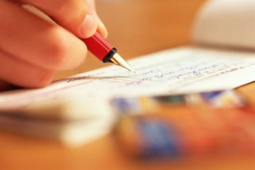 Kinh nghiệm thi học bổng chính phủ Nhật Bản