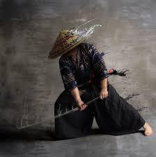 Samurai và tinh thần võ sĩ đạo Nhật Bản