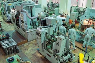 Tuyển dụng lao động đơn hàng đúc và gia công cơ khí Nhật Bản