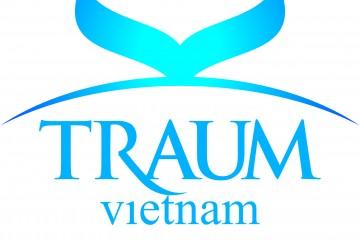 Traum Việt Nam tuyển sinh DHS – TNS với nhiều ưu đãi