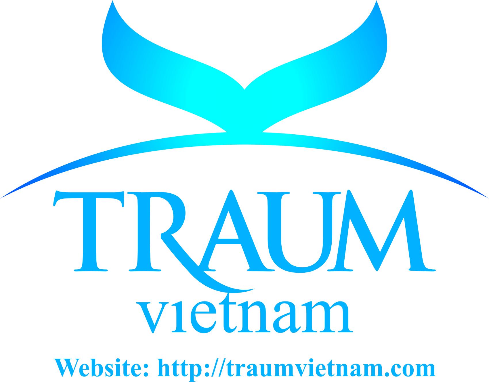 traum tuyển sinh