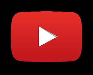 Tổng hợp video các bài học tiếng Nhật cơ bản