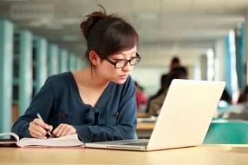 Tự học tiếng Nhật Online