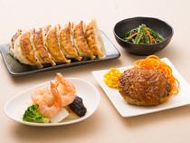 Tuyển 29 nữ làm chế biến thực phẩm làm việc tại Nagano (17/11/15)