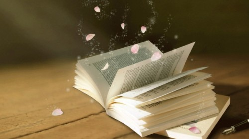 10 cuốn sách học tiếng nhật bạn nên biết