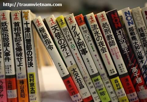 Giáo trình tiếng Nhật nào phù hợp với bạn?