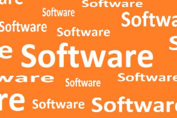 Phần mềm học tiếng Nhật hữu ích dành cho bạn