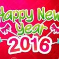 chúc mừng năm mới 2016