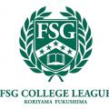 trường cao đẳng fsg
