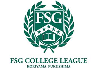 Giới thiệu trường cao đẳng FSG (Fukushima)