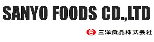 công ty TNHH Sanyo Foods