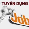 Traum tuyển dụng nhân viên