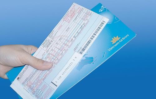Hướng dẫn mua vé máy bay đi Nhật