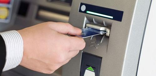 Bản tin tổng hợp nhật bản tuần 21 ATM ở nhật bị rút trộm 12 triệu USD