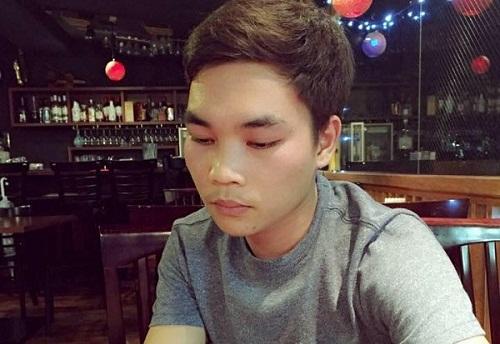 bản tin tổng hợp nhật bản tuần 21 - du học sinh nghi bị mất tích tại Nhật