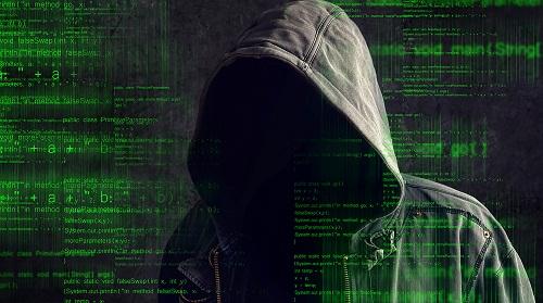 Bản tin tổng hợp nhật bản tuần 21 học sinh 16 tuổi hack website