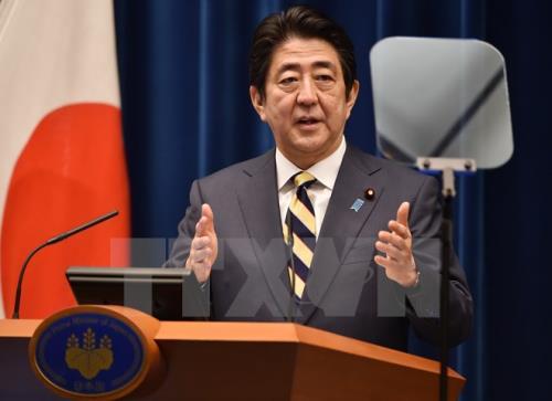 bản tin tổng hợp Nhật Bản tuần 22