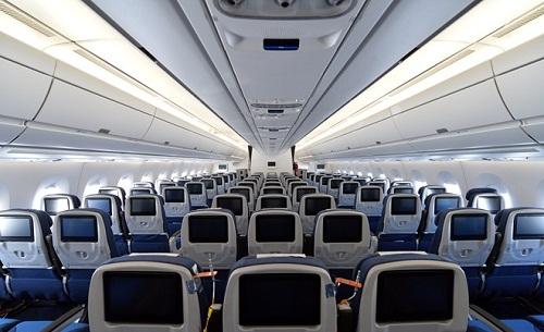 nguyên nhăn đặt vé máy bay xa ngày bay rẻ hơn đặt vé gần ngày bay