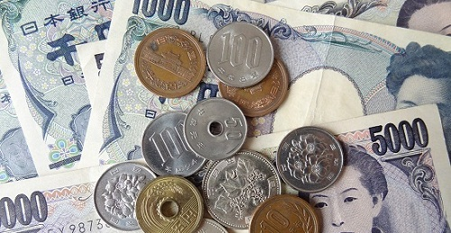 Hướng dẫn tính chi phí du học tại Nhật bản