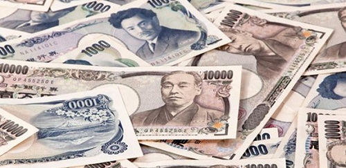 Hướng dẫn tính chi phí du học tại Nhật