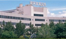 Đại học nha khoa Matsumoto 2016