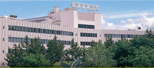 Đại học nha khoa Matsumoto