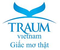 LOGO TRAUM VIET NAM
